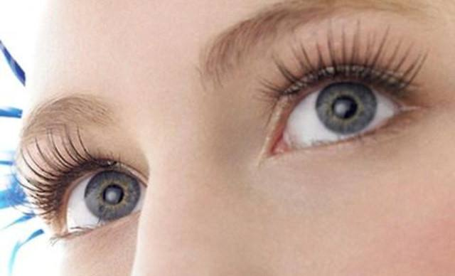 大眼美容仪器