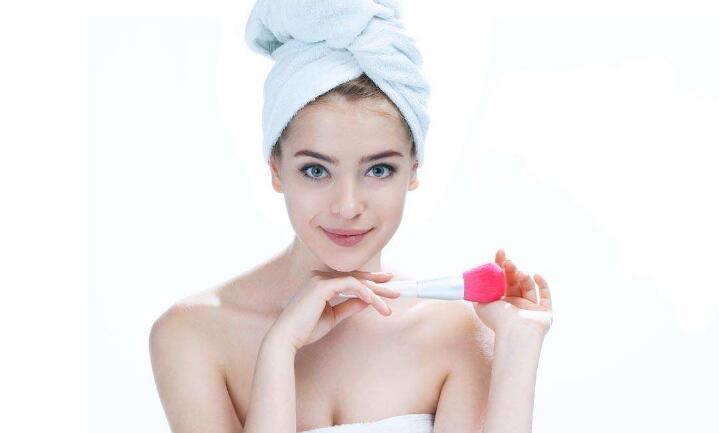 美容仪器公司